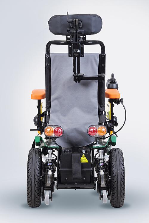 datovania ženu na invalidnom vozíku gratis Online Zoznamka