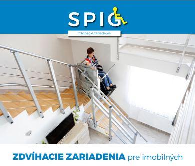 Zoznamka pre zdravotne postihnutých